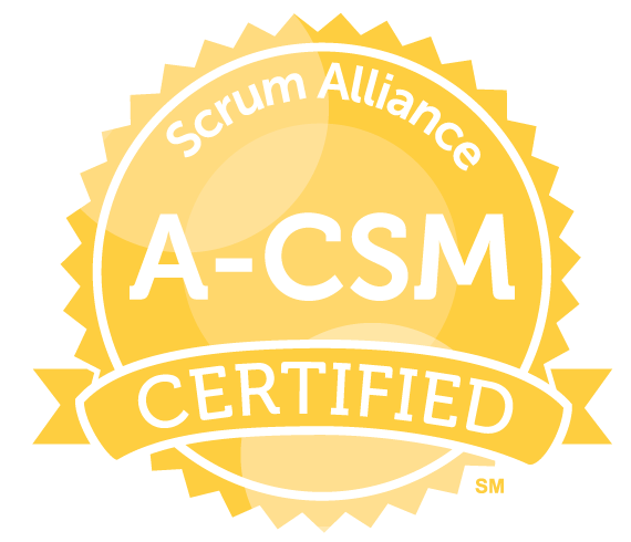 certified-acsm thinklouder