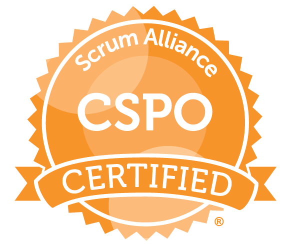 certified-cspo thinklouder