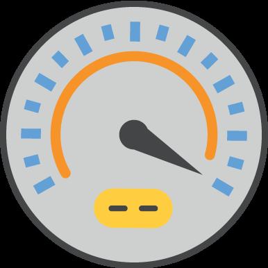 coaching clock