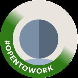 linkedin-opentowork