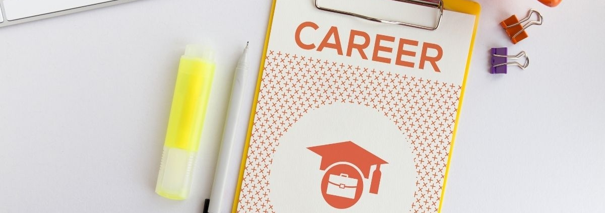 Career CSM Certification