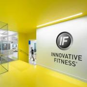 innovativefitness